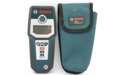 2257033-bosch-stud-finder-gms-120-0