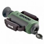 FLIR-Scout-TS24-Pro-Thermal-Imaging-Camera1