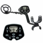 bounty-hunter-discovery-3300-metal-detector-365x365