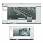 geomax-x-pad-multi-positioning-software-l-scan-02_b